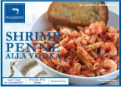 Shrimp-Penne--small-front.jpg